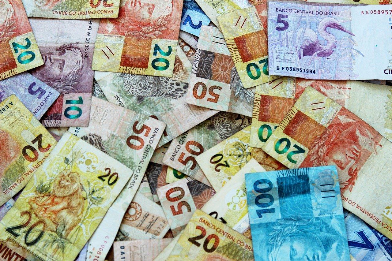 Fintechs têm nos desbancarizados uma oportunidade de R$ 800 bilhões
