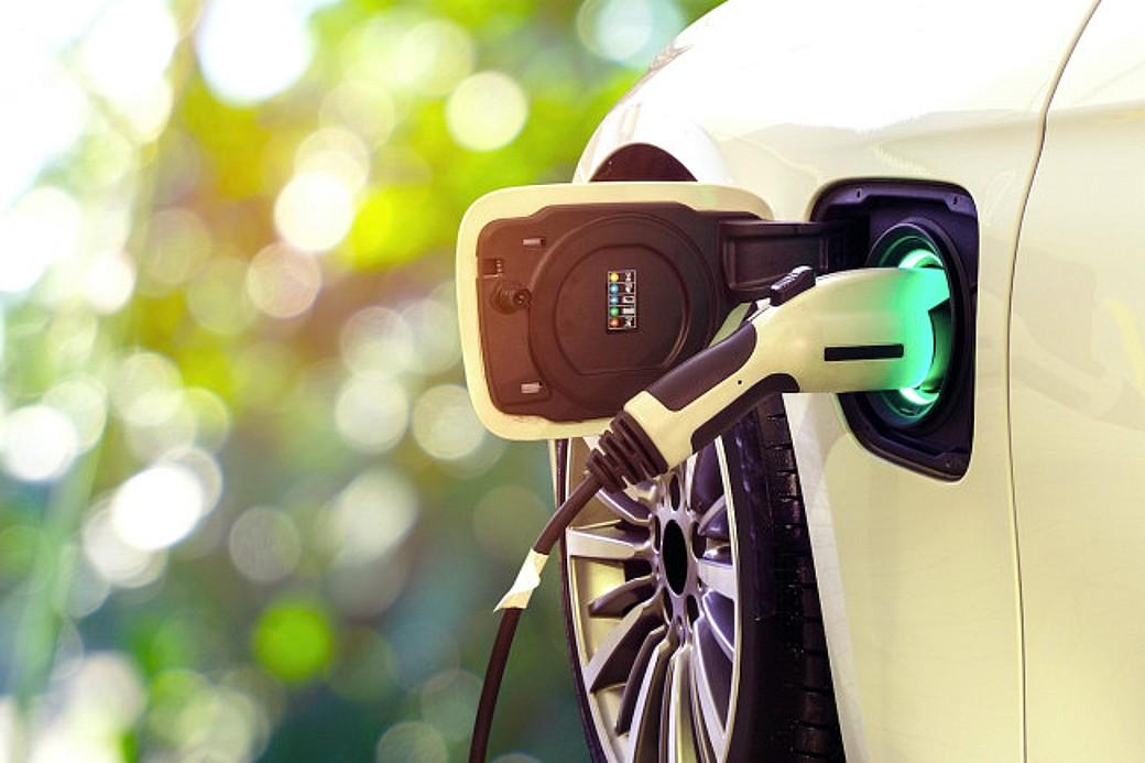Tem um carro elétrico no seu futuro?