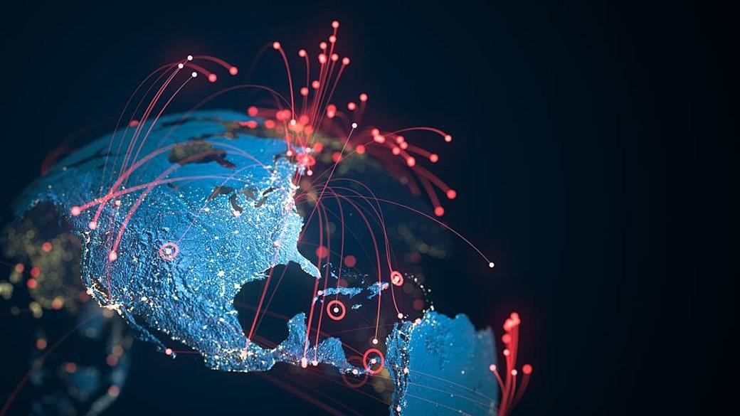 Cibersegurança: 5 pontos para discutir no planejamento 2021