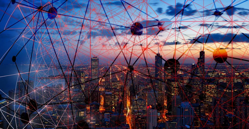IoT: empresas investem agora de olho no retorno amanhã
