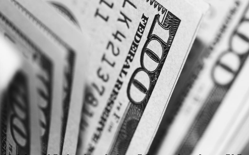 Quanto vale o salário dos CEOs