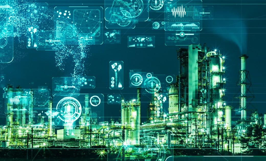 IA pode ajudar negócios a cortar 16% das emissões até 2025
