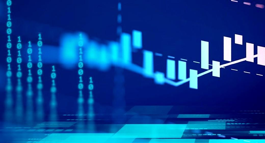 3 lições para aplicar IA em serviços financeiros