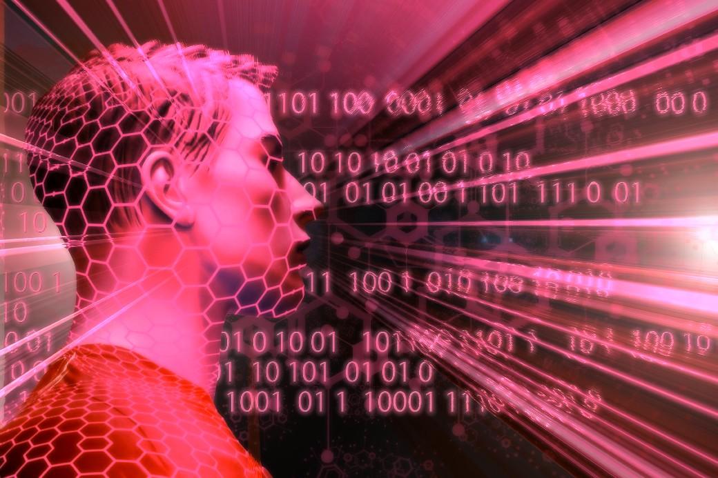 Empresas que aprendem com IA saem lucrando