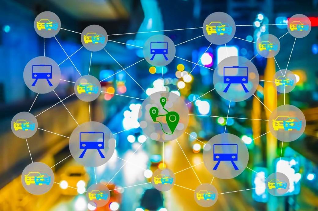 Qual é o futuro da mobilidade urbana