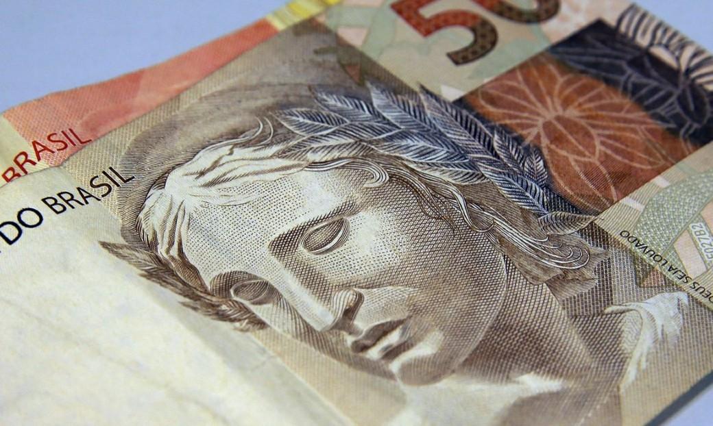 Brasileiro mantém tabus na relação com as próprias finanças