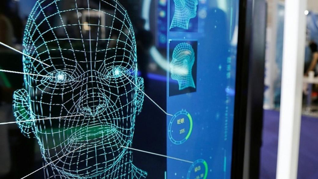 Reconhecimento facial vira prova em ação nos EUA