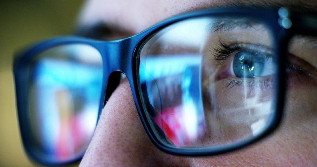 Resiliência digital: o que os brasileiros leem na internet?