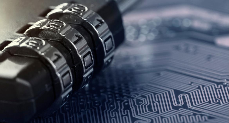 Para 2021 a privacidade se torna um imperativo