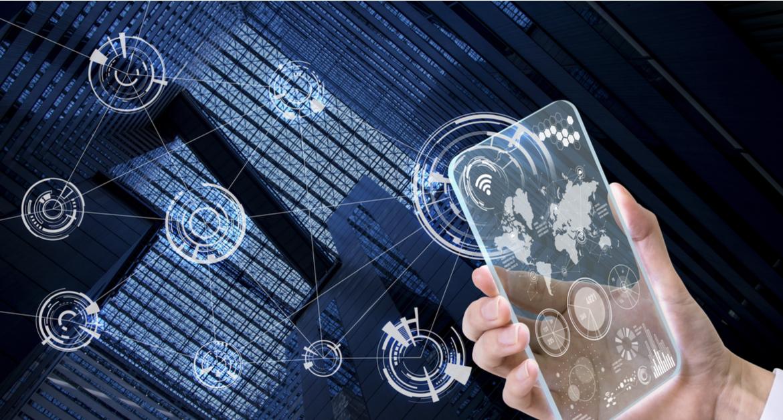 2021, o ano da resiliência digital