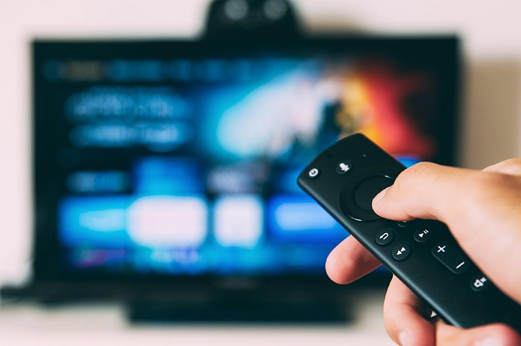Quanto streaming cabe na sua carteira?