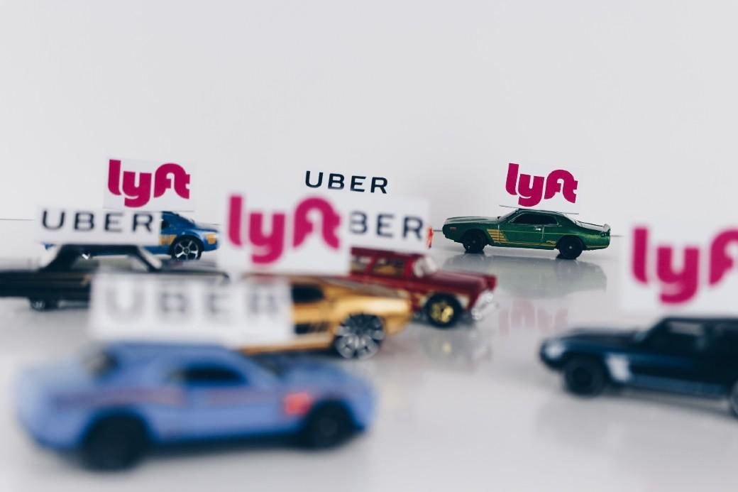 A vitória da Uber e Lyft na Califórnia: o que muda