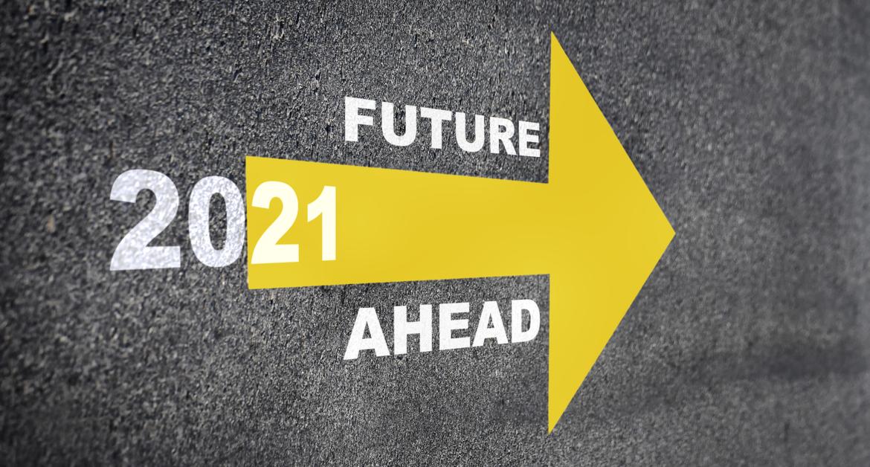 Viés digital e obsessão pelo cliente: a receita para ser relevante em 2021