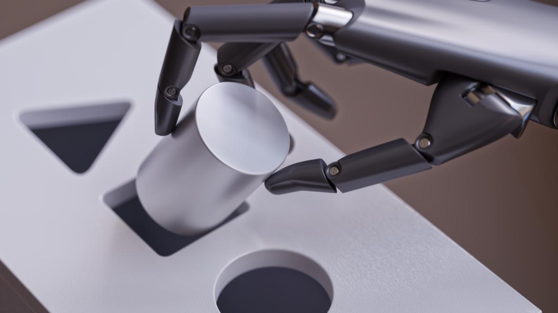 MVP e MLOps: antídotos para falhas em projetos de Inteligência Artificial