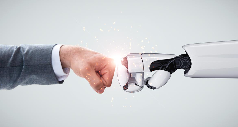 Desafio de tornar a Inteligência Artificial confiável é imperativo para os negócios