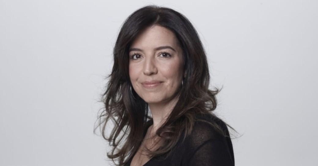 Stella Brant