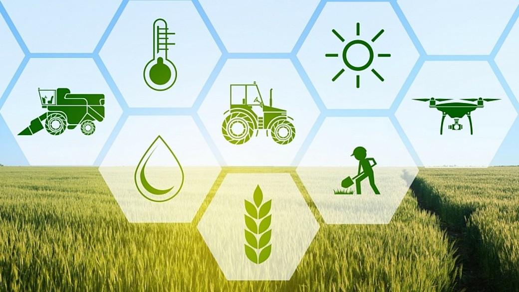Inovação no agronegócio: o que esperar das agtechs no Brasil