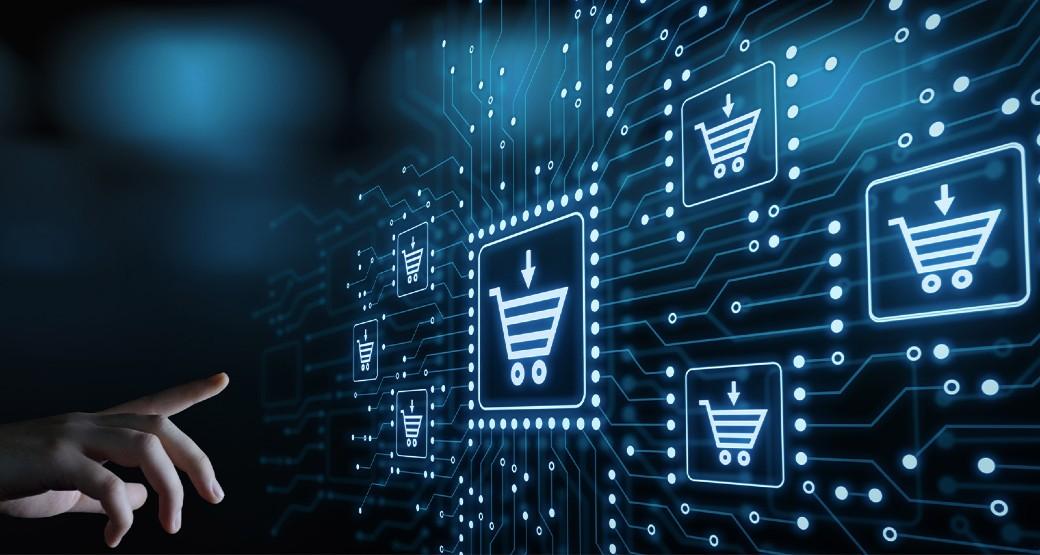 Inteligência Artificial, IoT e nuvem transformam comércio