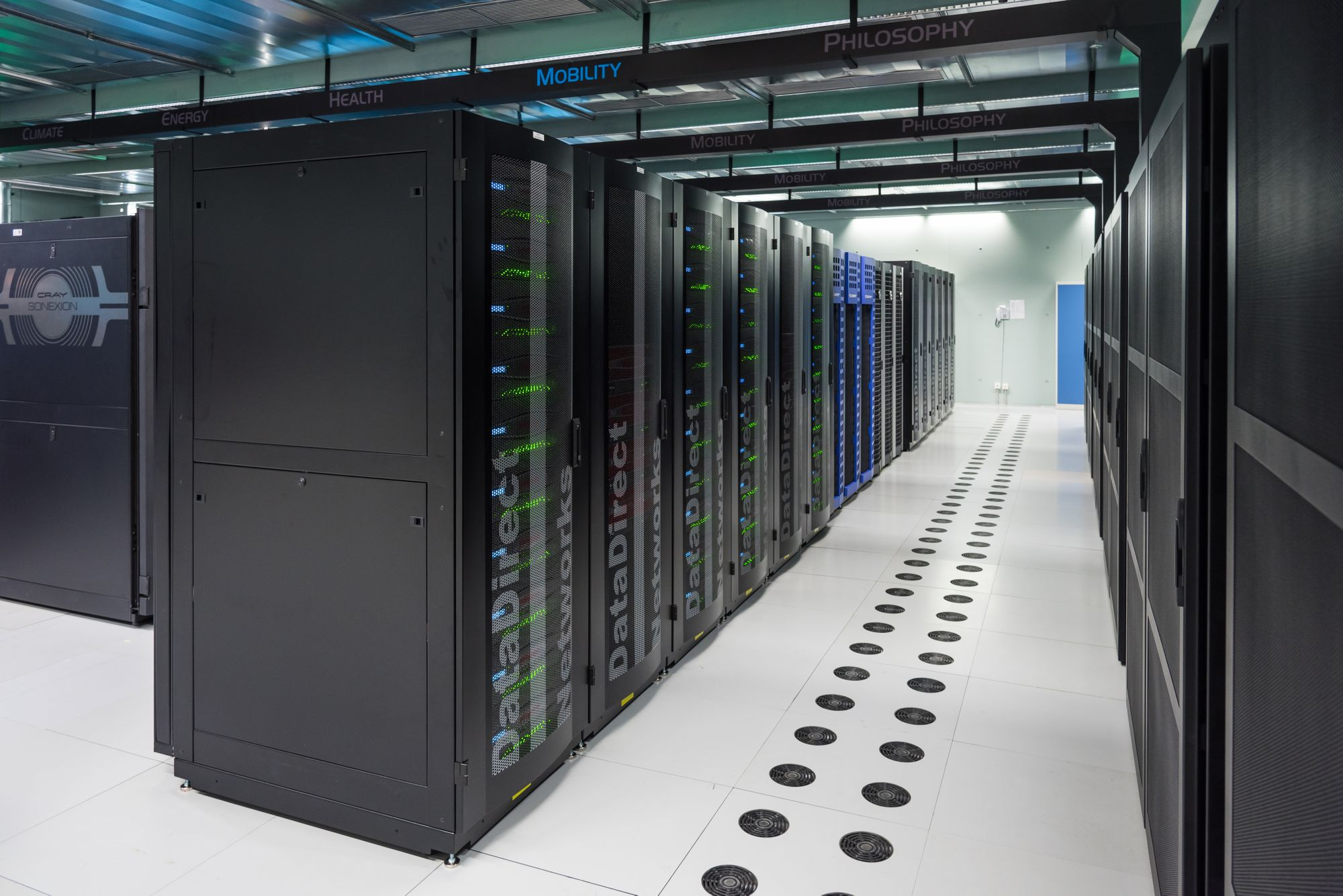 Custo ambiental e energético de treinar machine learning cresce