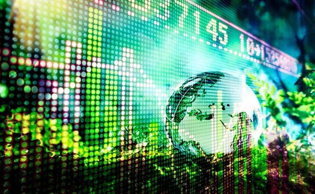 O que está puxando os investimentos sustentáveis