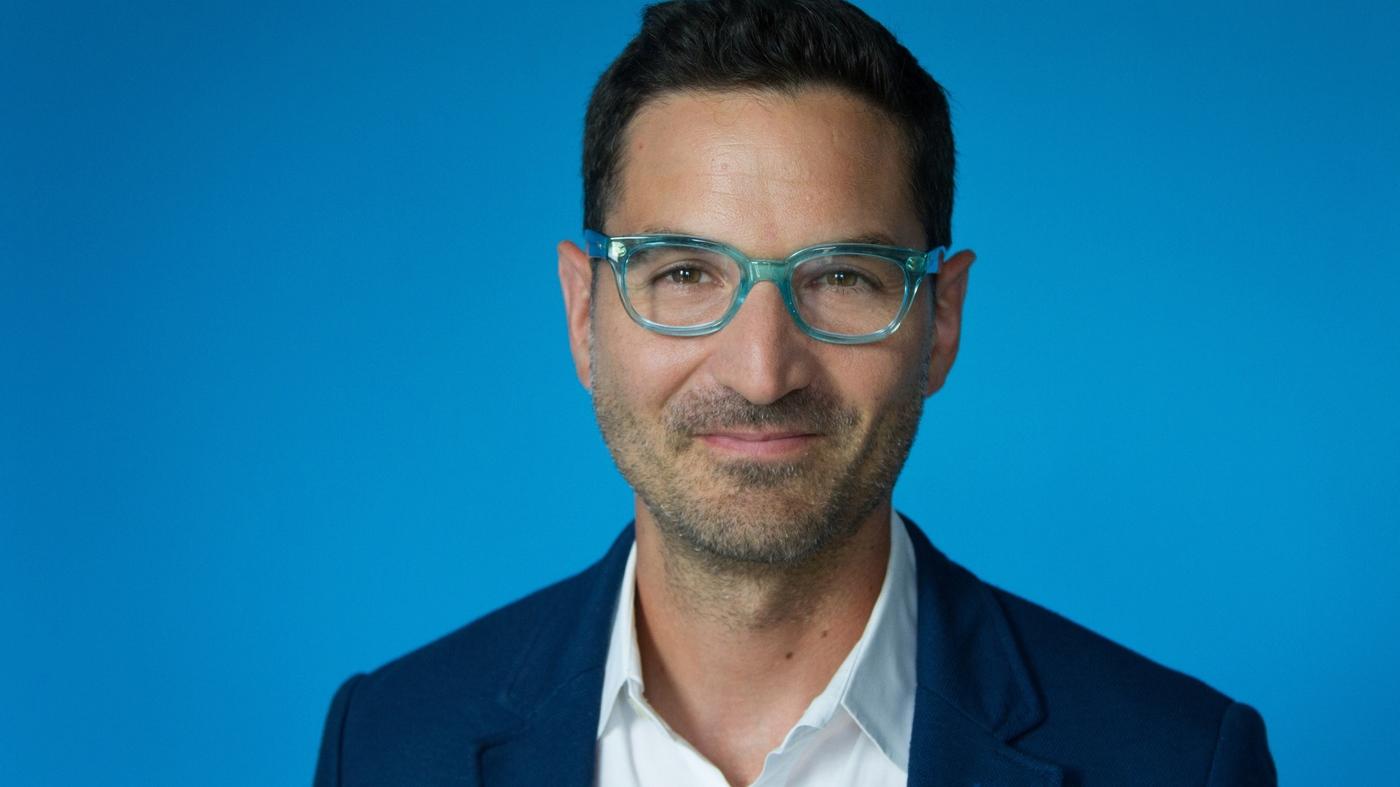 Como criar um negócio resiliente, segundo Guy Raz