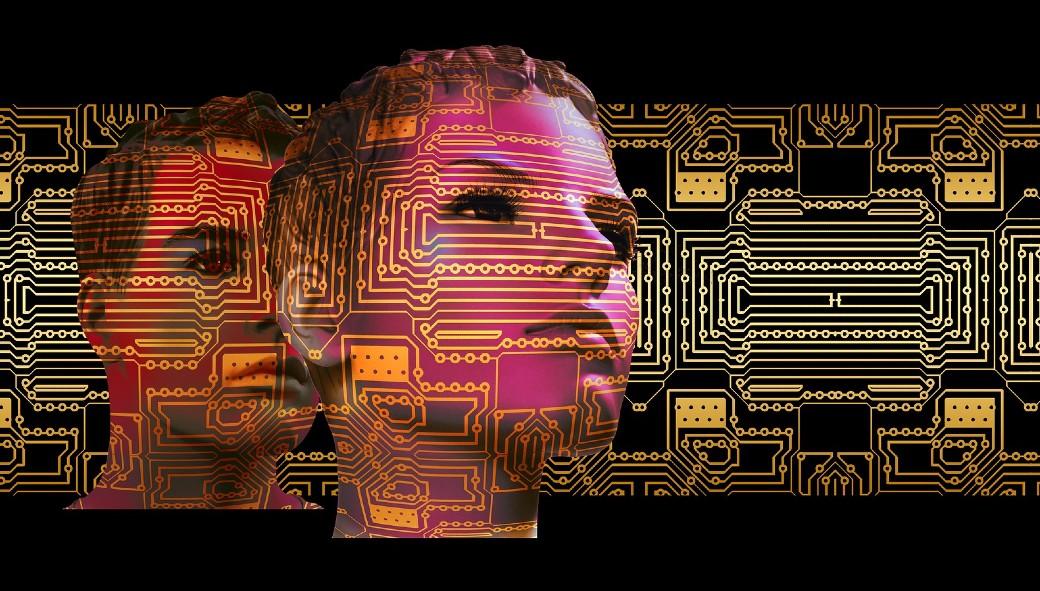 Inteligência Artificial aumenta produtividade no trabalho