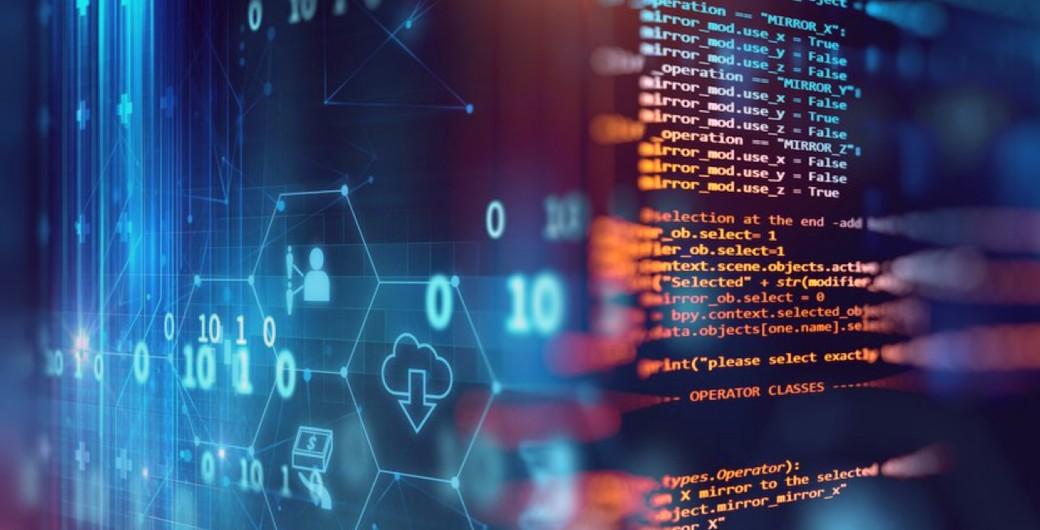 Como a indústria está olhando para IA em 2021