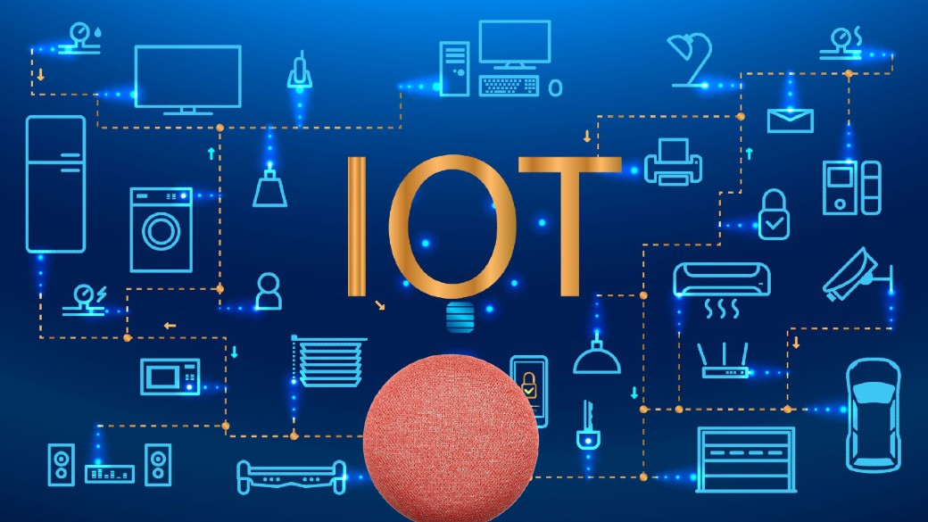 IoT: as oportunidades e os desafios do mundo conectado