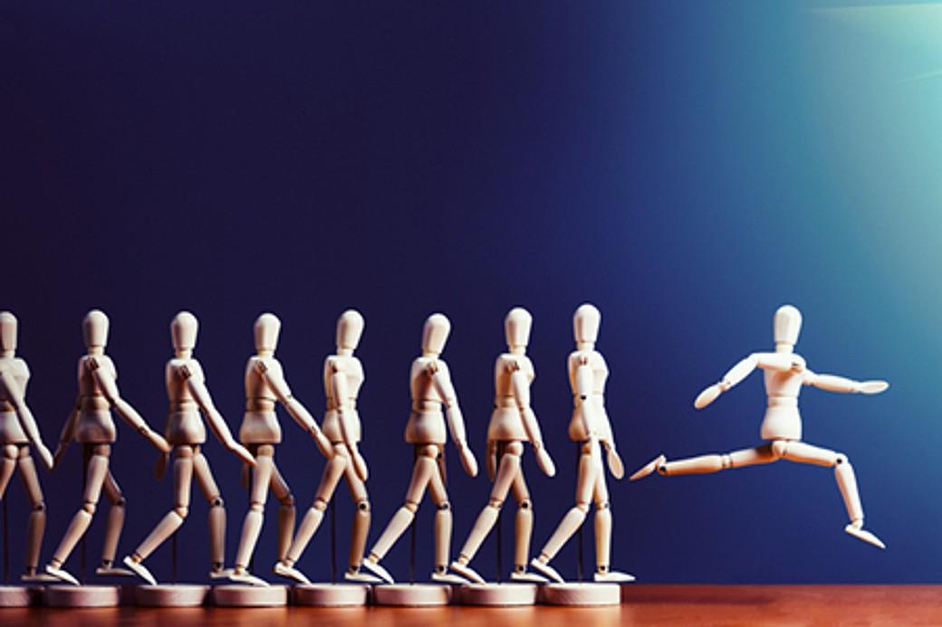 O que as lideranças precisam ter (e ser) em 2021