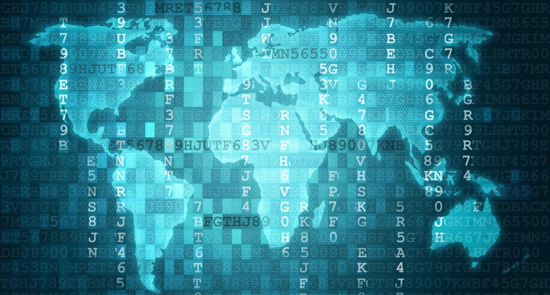 Economias digitais avançadas administraram melhor a crise, diz WEF