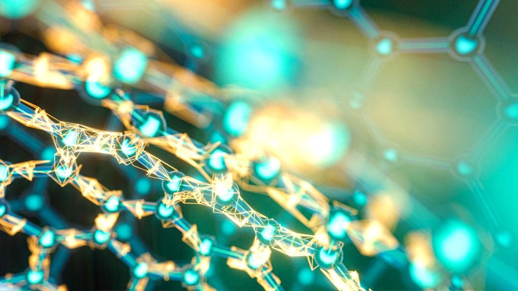 Ray Kurzweil: 3 tecnologias que definirão nosso futuro