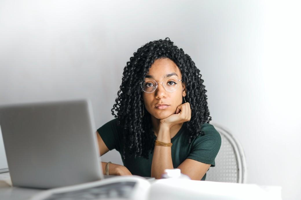 Trabalho em 2021: mudança pede foco no colaborador