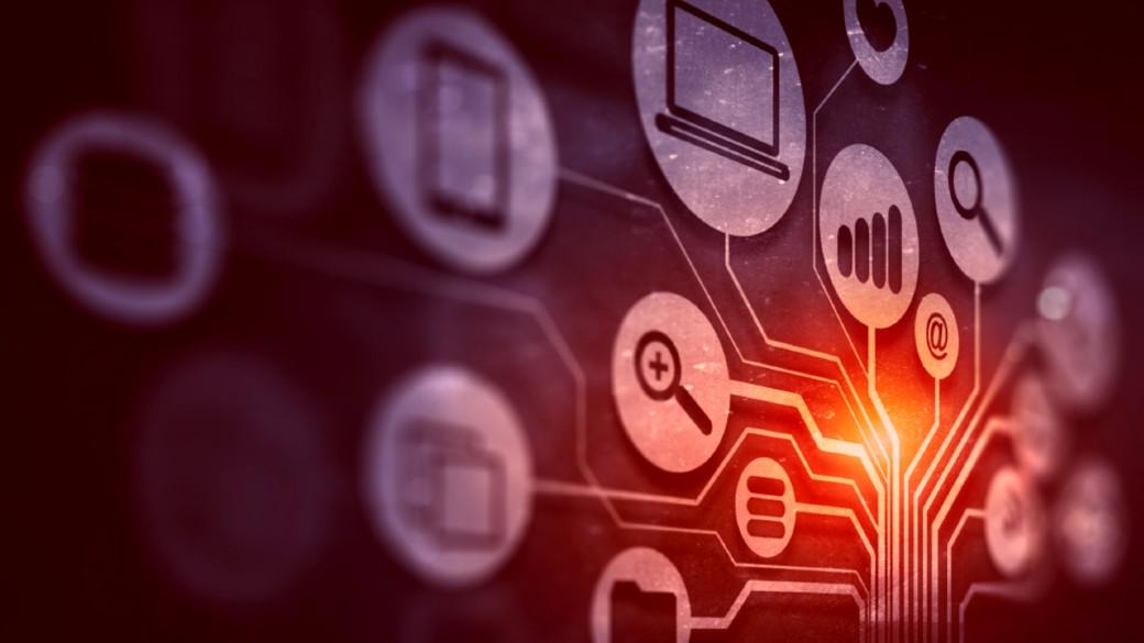 Onde deve estar o foco dos negócios digitais em 2021