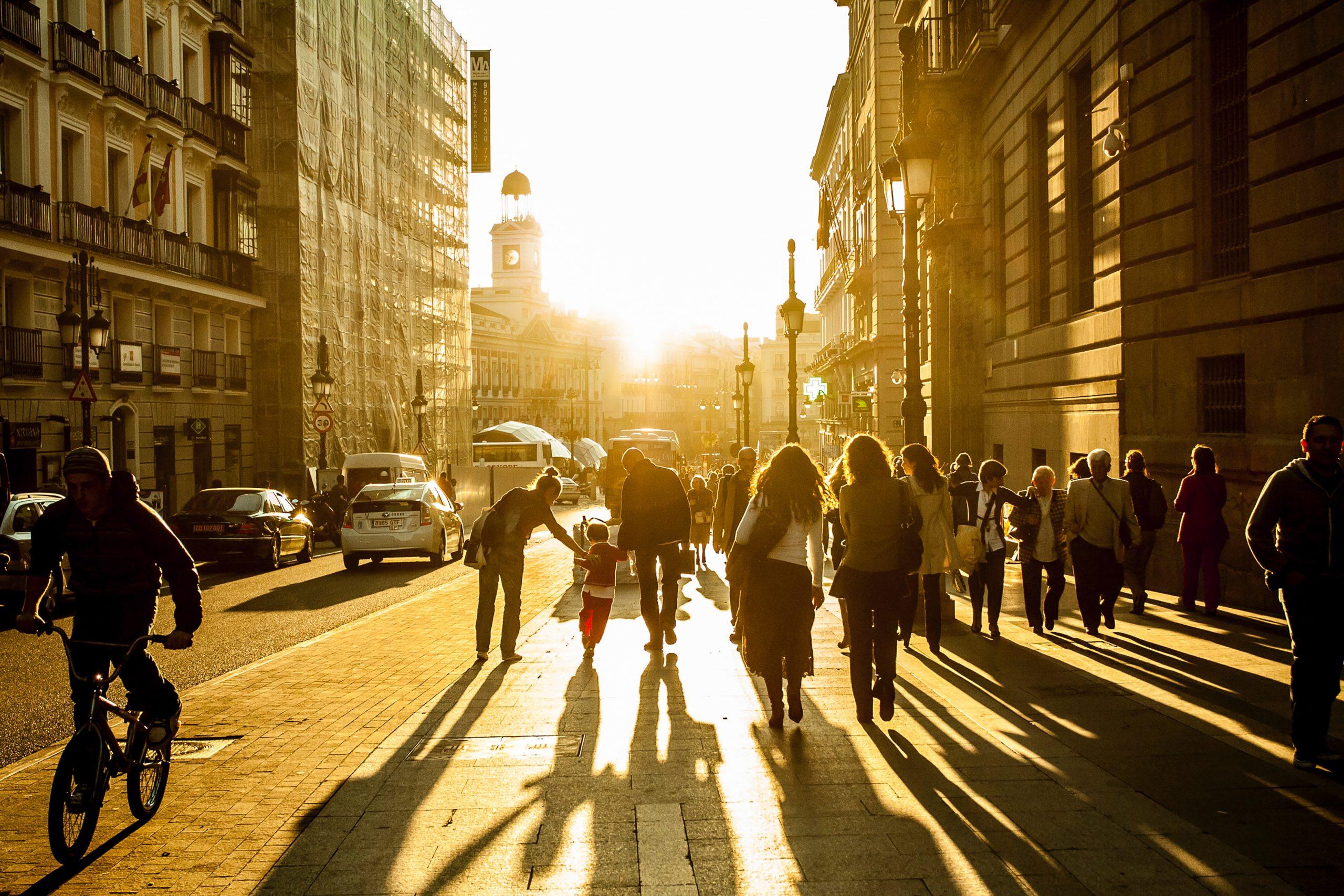 Por produtividade em alta, semana com quatro dias úteis vira tendência