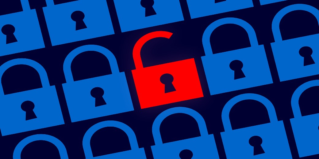 Como proteger sua empresa de ataques em 2021