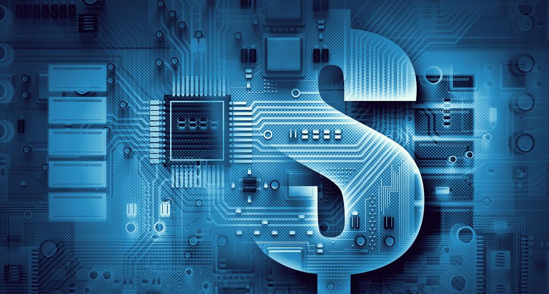 2021 será o ano do dinheiro digital no Brasil