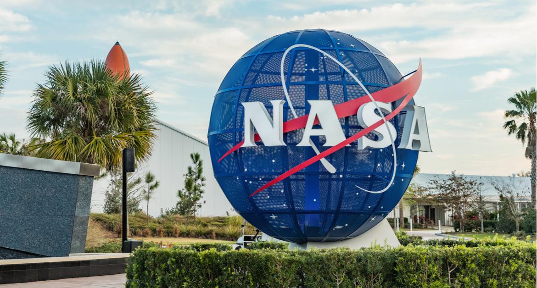 A Open Innovation é levada muito a sério na NASA