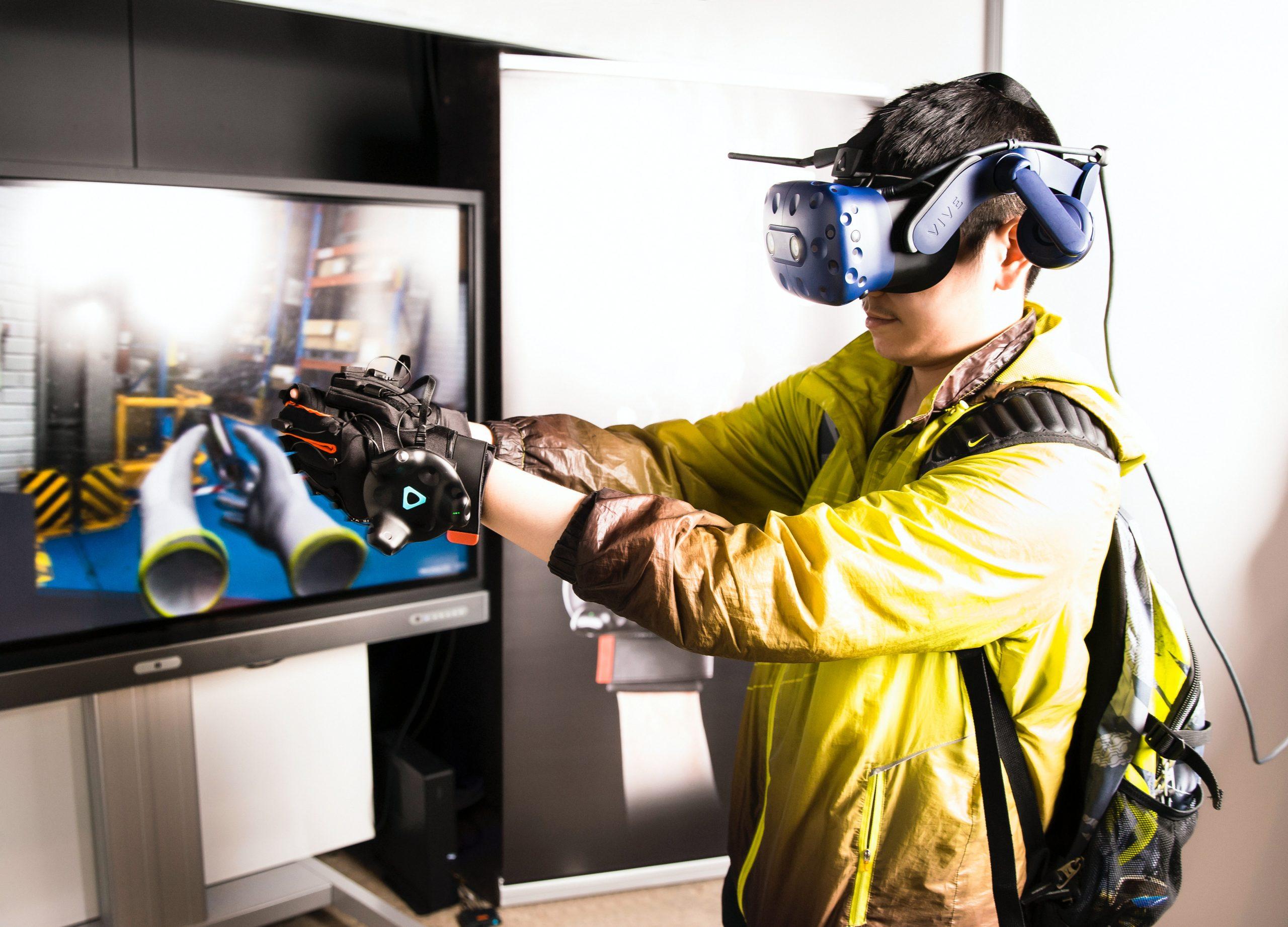 Trabalho remoto do futuro vai muito além do home office