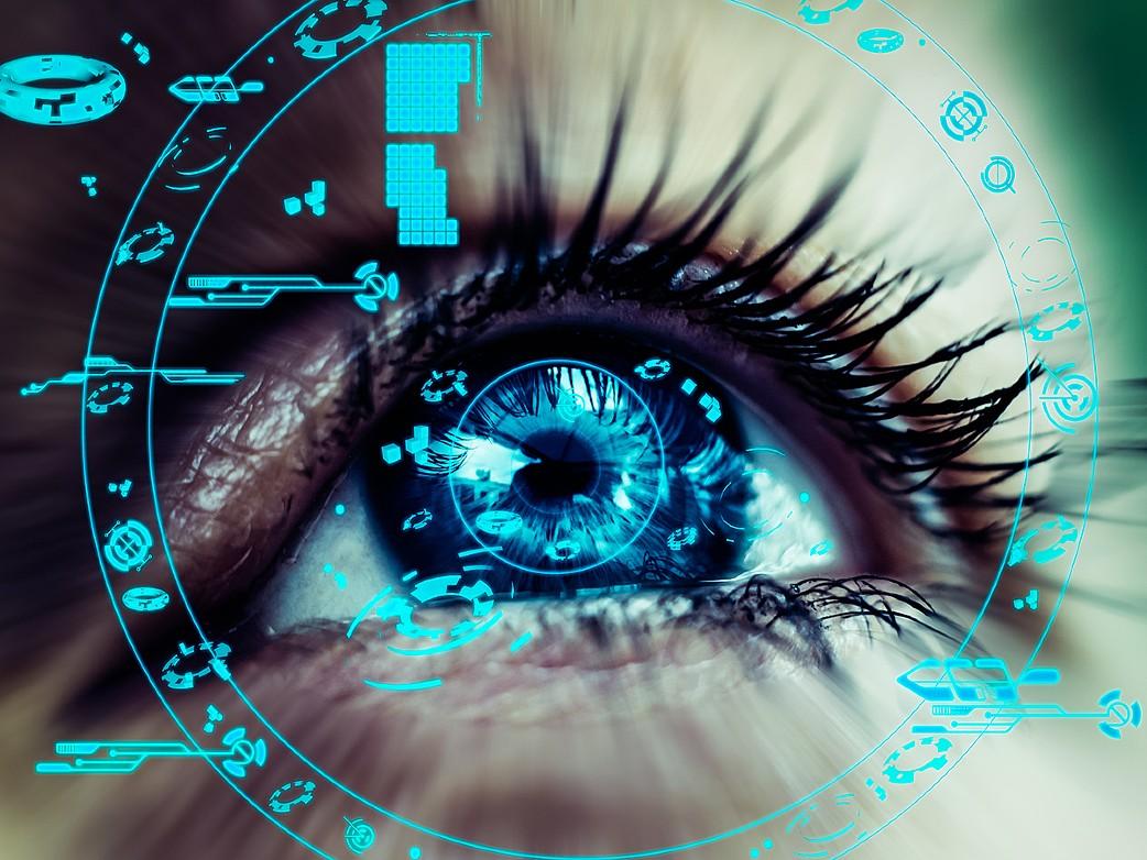 Como pensar como um futurista?