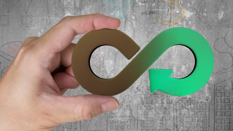 Está na hora de usar o digital para impulsionar a economia circular