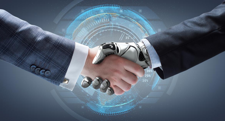 Quem deve ser o responsável pela governança da Inteligência Artificial?
