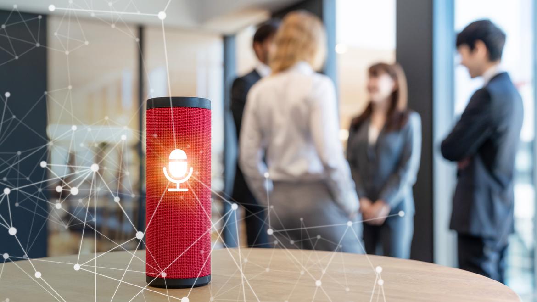 Tendências para Voice AI em 2021, na visão da indústria
