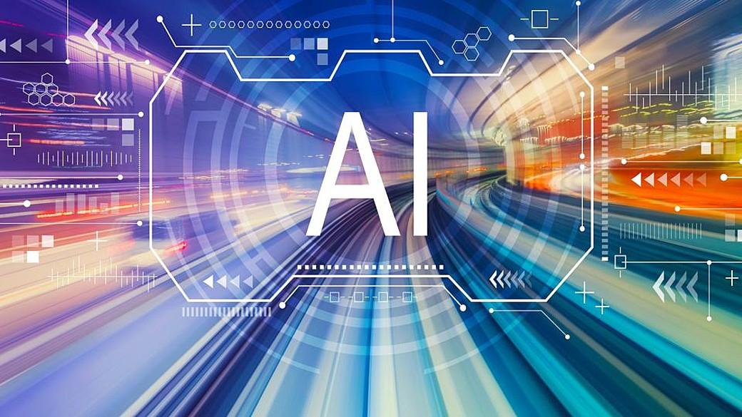 Inteligência Artificial: principais tendências empresariais para 2021