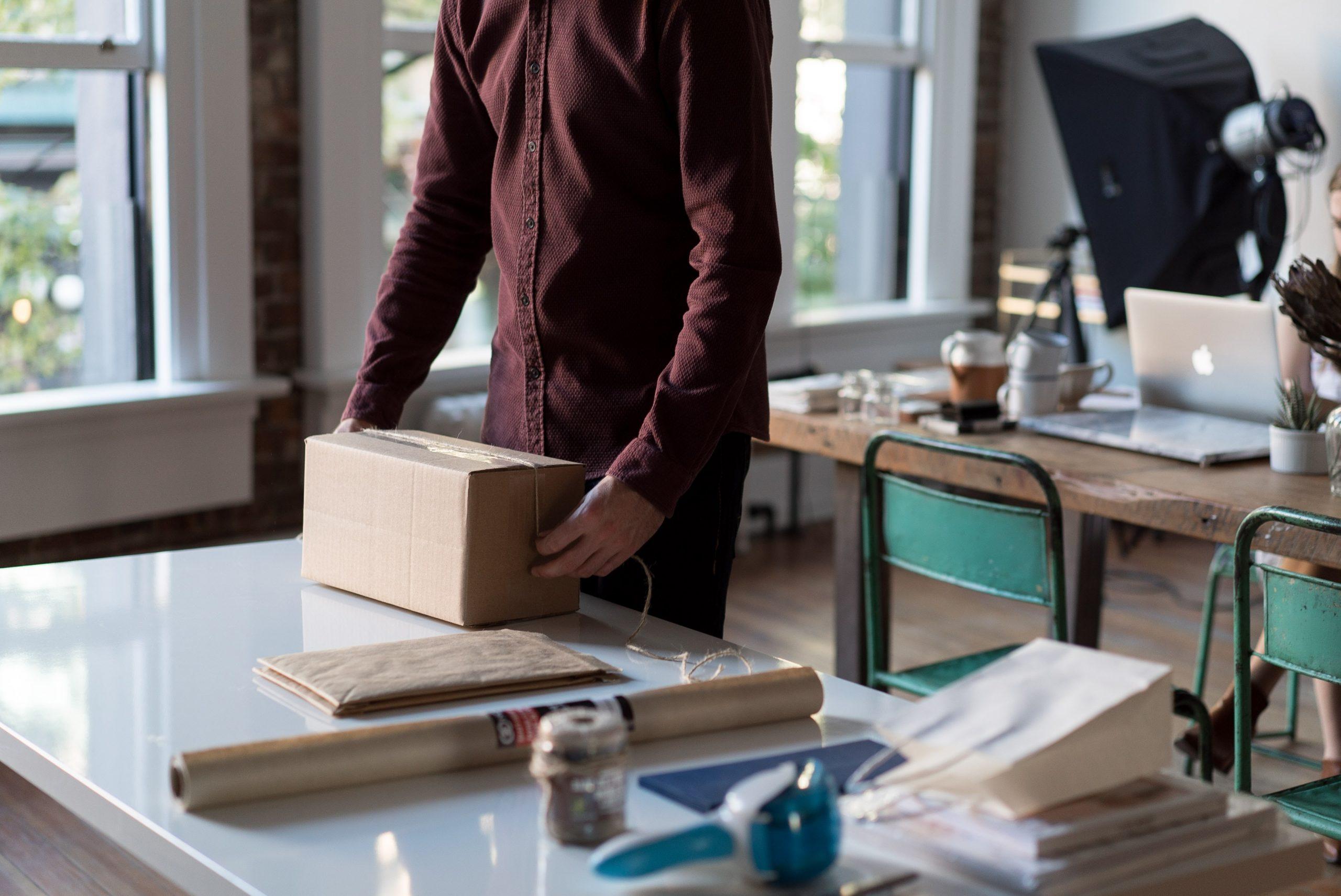 Offboarding: por que humanizar a demissão é bom para os negócios