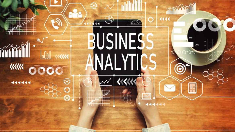 Principais tendências em dados, BI e Analytics em 2021