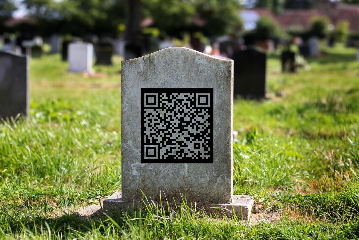 Como, onde e por que as startups morrem