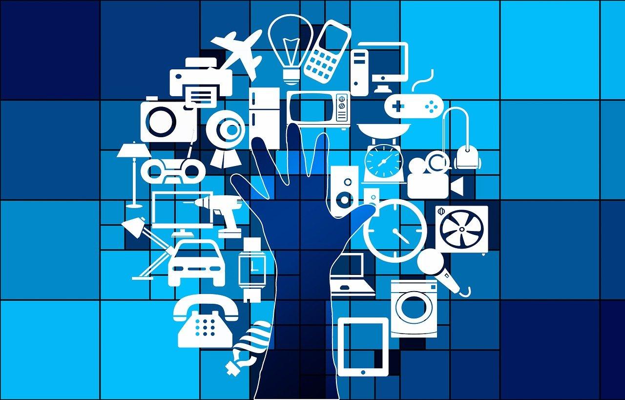 Por que mais de 80% das empresas aumentaram investimento em IoT