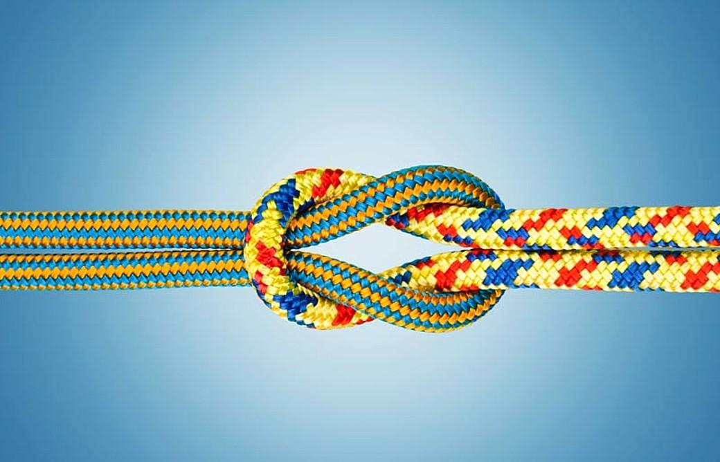 Empresas crescem em confiança e CEOs ganham novos desafios