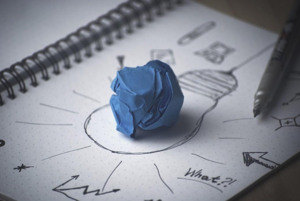 Sua empresa contrata inovadores ou bons trabalhadores?