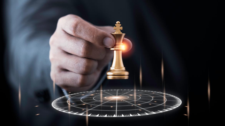 Técnicas e métodos para priorização das estratégias de negócio e produto